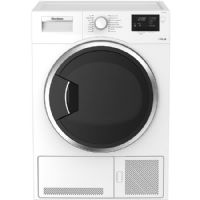 Blomberg LTK21003 Condenser Tumble Dryer